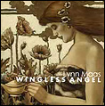 Lynn Maas — Wingless Angel CD